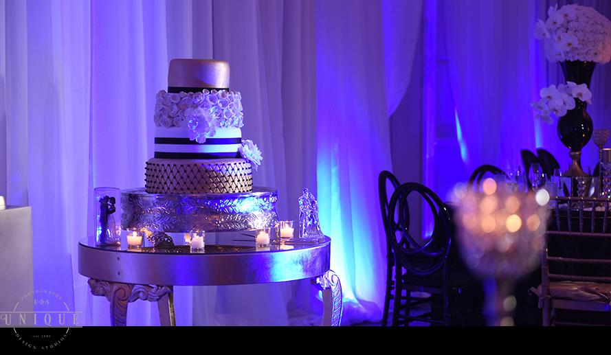 wedding photography-wedding photographers-nfl weddings-bride-groom-photography-photographer-uds photo-unique design studios-Vontae Davis-nfl- nfl brides-destination wedding-30