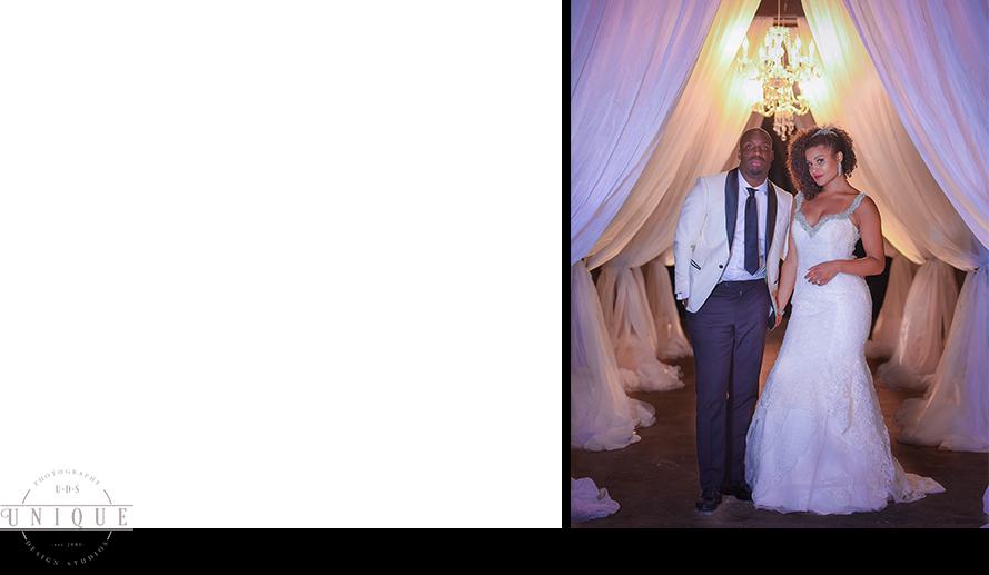 wedding photography-wedding photographers-nfl weddings-bride-groom-photography-photographer-uds photo-unique design studios-Vontae Davis-nfl- nfl brides-destination wedding-32