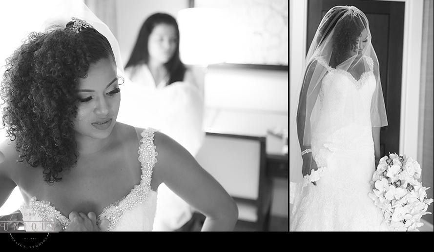 wedding photography-wedding photographers-nfl weddings-bride-groom-photography-photographer-uds photo-unique design studios-Vontae Davis-nfl- nfl brides-destination wedding-7