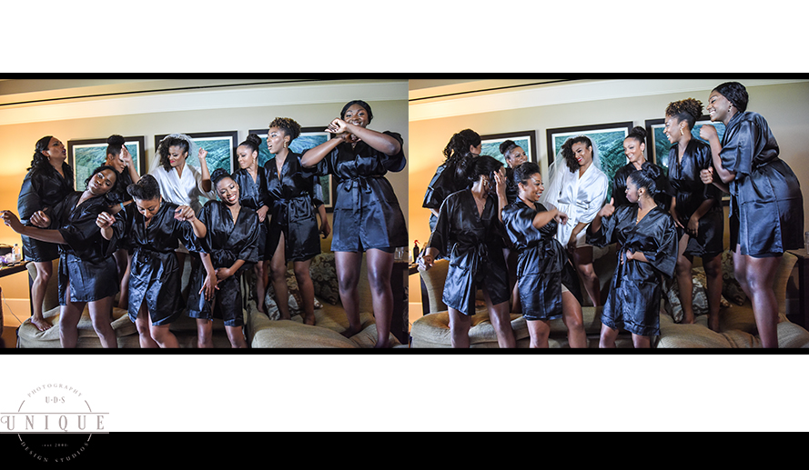 wedding photography-wedding photographers-nfl weddings-bride-groom-photography-photographer-uds photo-unique design studios-Vontae Davis-nfl- nfl brides-destination wedding-8