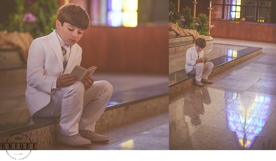 Miami communion photographers-communion photography-my first holy communion-vizcaya-children-photographers-photography-uds photo-unique design studios-1