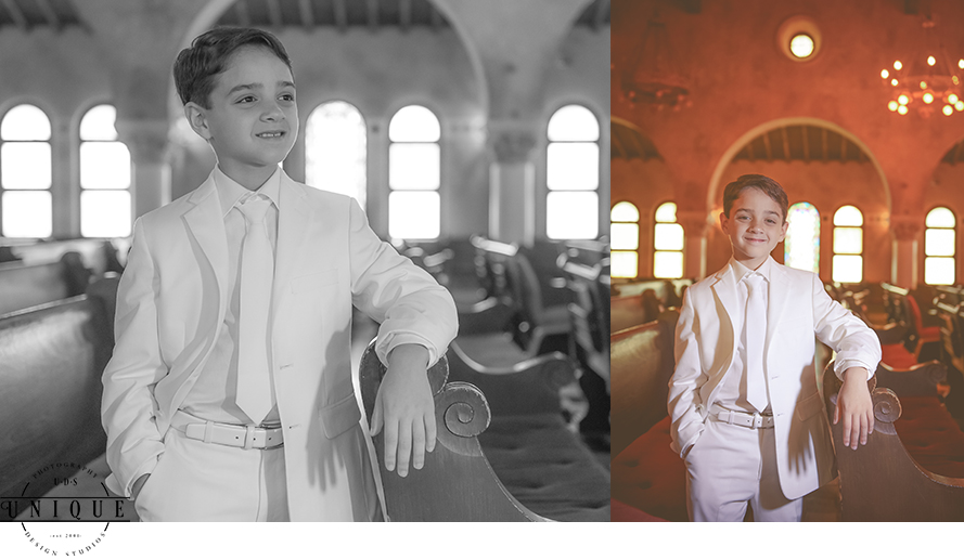 Miami communion photographers-communion photography-my first holy communion-vizcaya-children-photographers-photography-uds photo-unique design studios-10