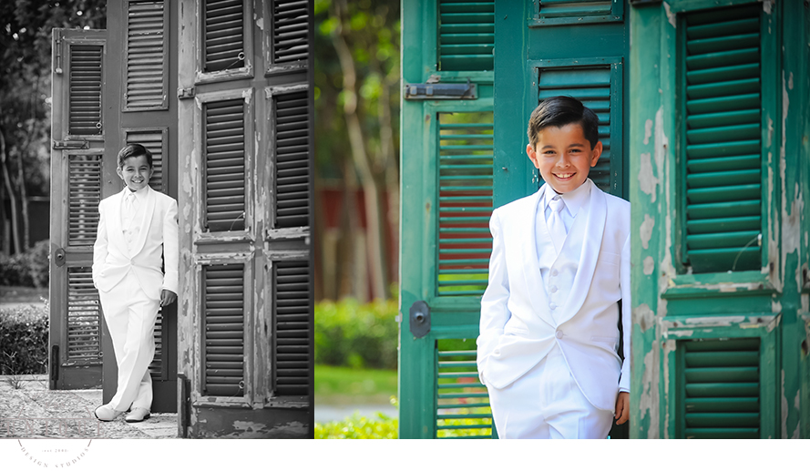 Miami communion photographers-communion photography-my first holy communion-vizcaya-children-photographers-photography-uds photo-unique design studios-15