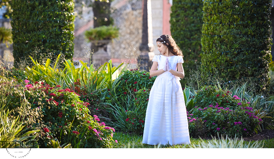 Miami communion photographers-communion photography-my first holy communion-vizcaya-children-photographers-photography-uds photo-unique design studios-15