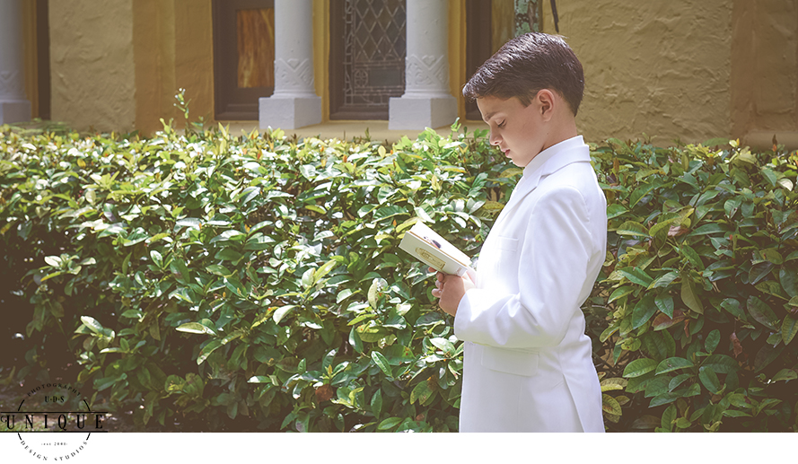 Miami communion photographers-communion photography-my first holy communion-vizcaya-children-photographers-photography-uds photo-unique design studios-16