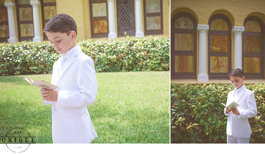 Miami communion photographers-communion photography-my first holy communion-vizcaya-children-photographers-photography-uds photo-unique design studios-18