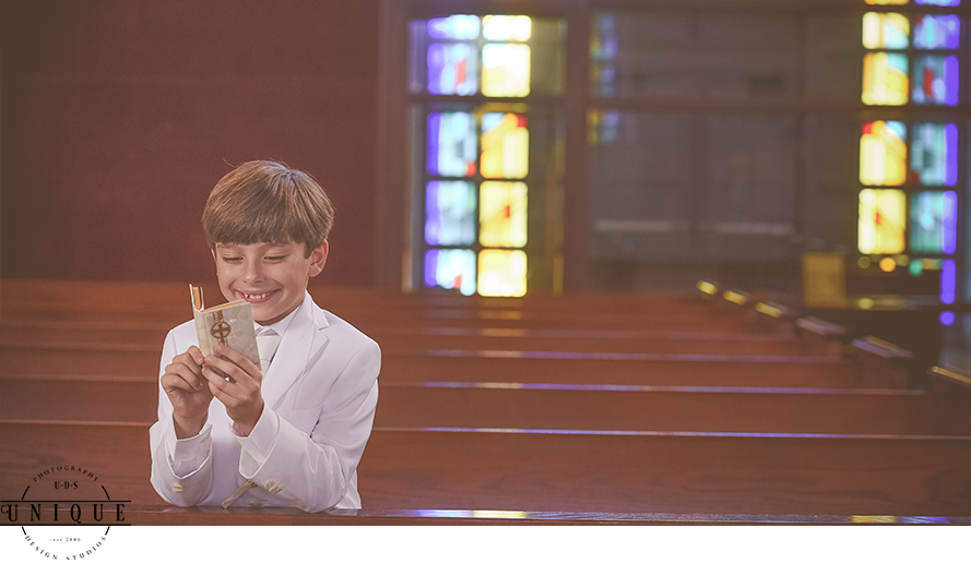 Miami communion photographers-communion photography-my first holy communion-vizcaya-children-photographers-photography-uds photo-unique design studios-1B