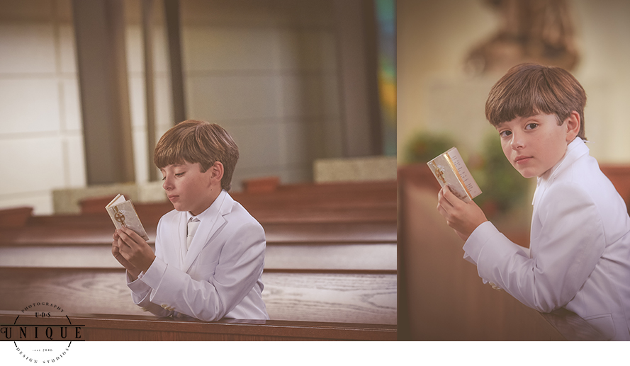 Miami communion photographers-communion photography-my first holy communion-vizcaya-children-photographers-photography-uds photo-unique design studios-1C