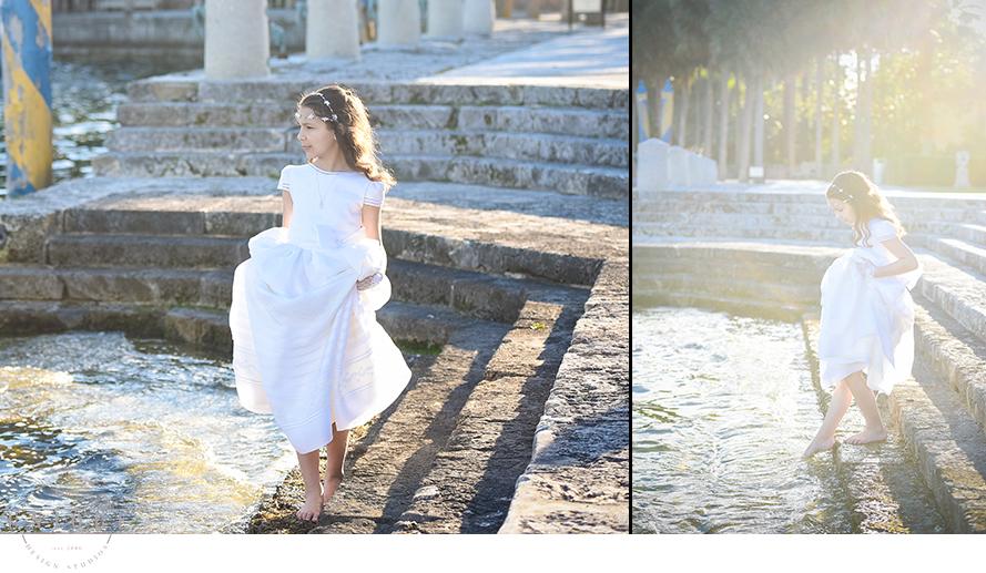 Miami communion photographers-communion photography-my first holy communion-vizcaya-children-photographers-photography-uds photo-unique design studios-24