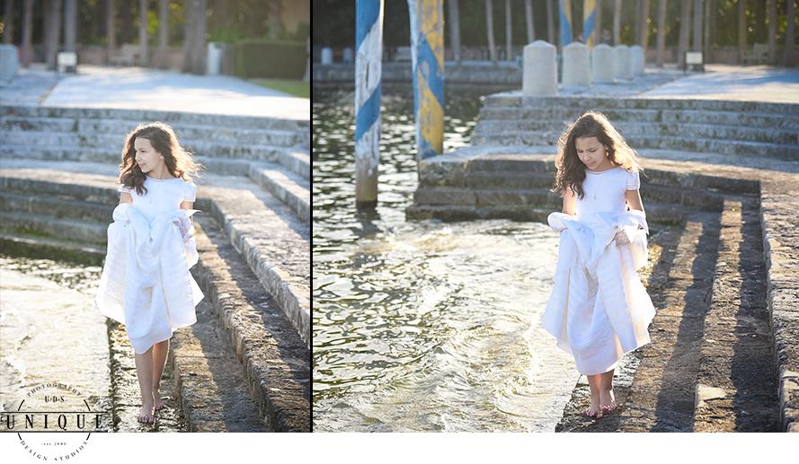 Miami communion photographers-communion photography-my first holy communion-vizcaya-children-photographers-photography-uds photo-unique design studios-25