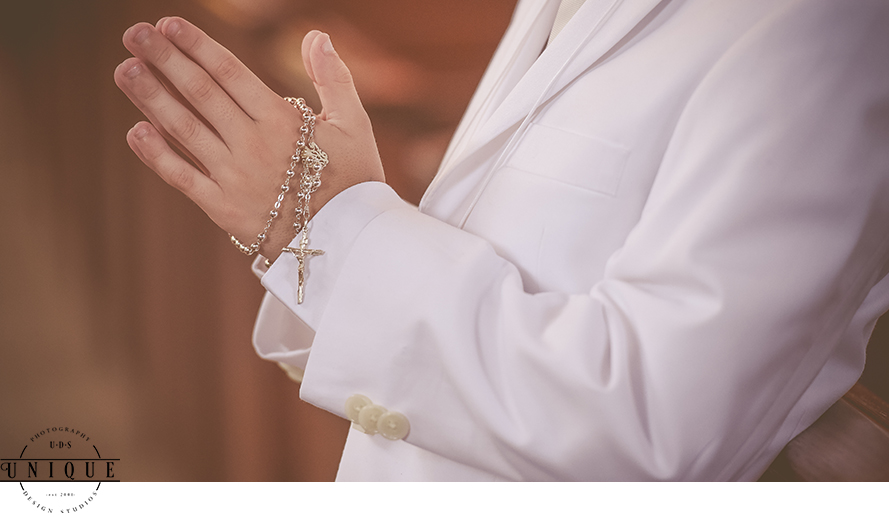 Miami communion photographers-communion photography-my first holy communion-vizcaya-children-photographers-photography-uds photo-unique design studios-3