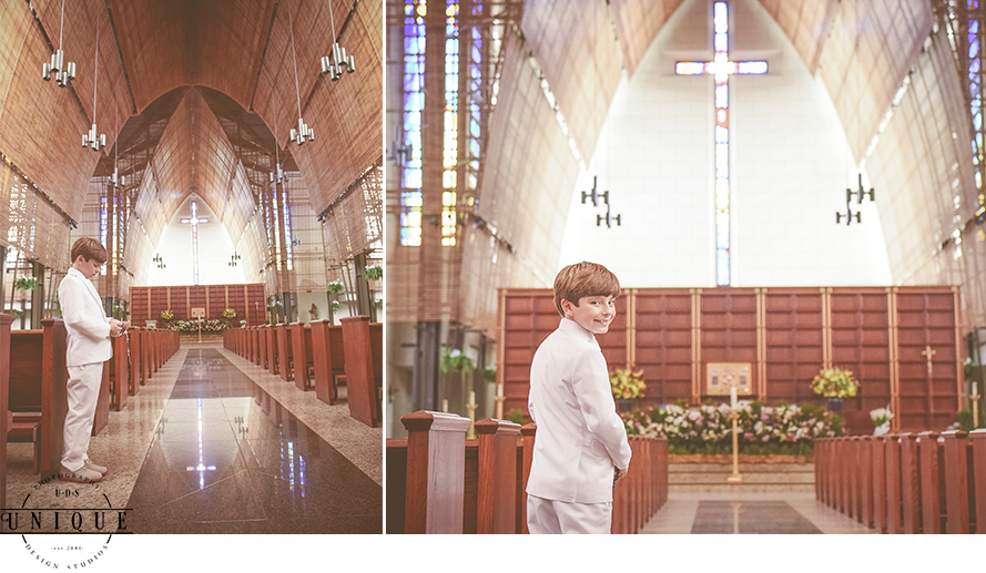 Miami communion photographers-communion photography-my first holy communion-vizcaya-children-photographers-photography-uds photo-unique design studios-5