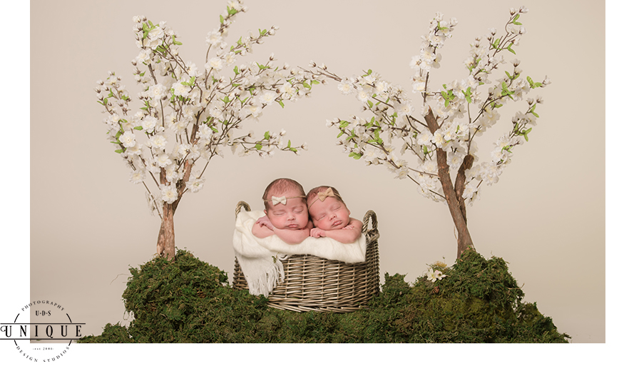 Newborn-newborn shoot-photoshoot-UDS-Unique Design Studios-UDS photo-1