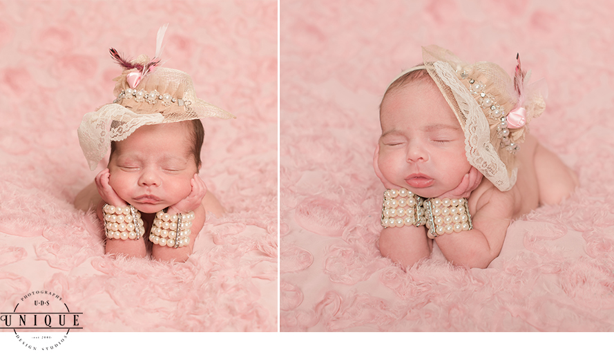 Newborn-newborn shoot-photoshoot-UDS-Unique Design Studios-UDS photo-11