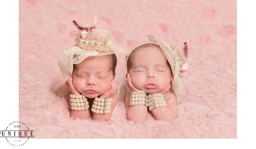 Newborn-newborn shoot-photoshoot-UDS-Unique Design Studios-UDS photo-12