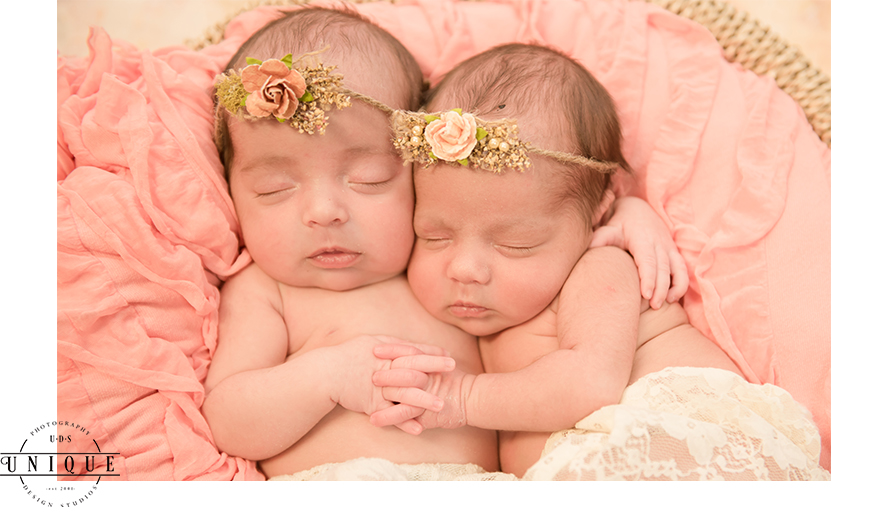 Newborn-newborn shoot-photoshoot-UDS-Unique Design Studios-UDS photo-7