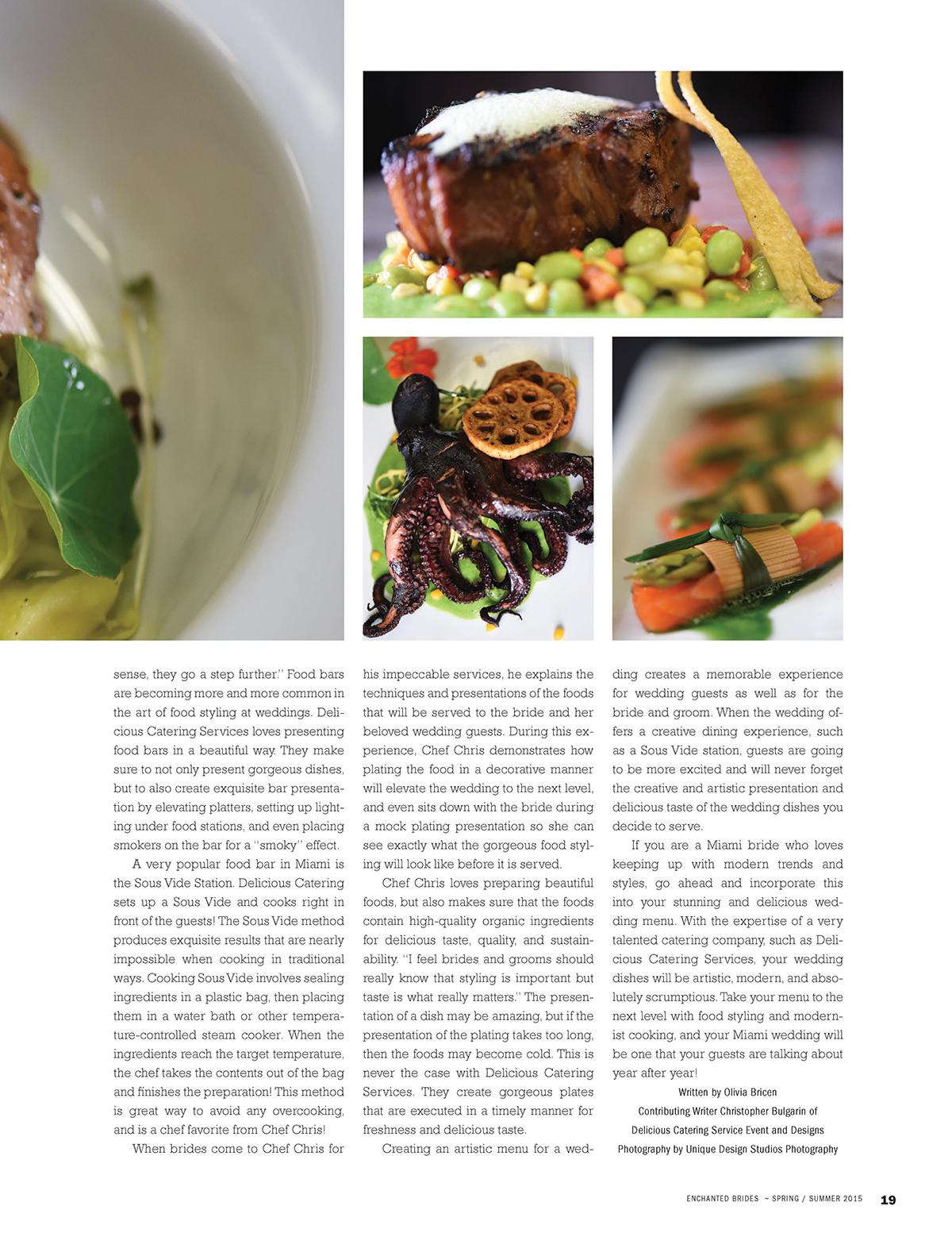 UDS_Spring-summer2015-ChefChris-2