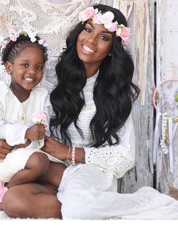 Children & Family Photographer