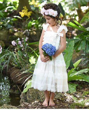 Miami Children Photographer