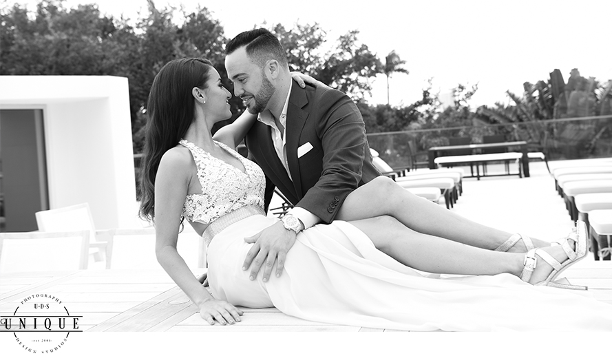 MIAMI ENGAGEMENT-EPICS-WEDDING-PHOTOGRAPHY-UDS PHOTO-UDS-ENGAGED-12