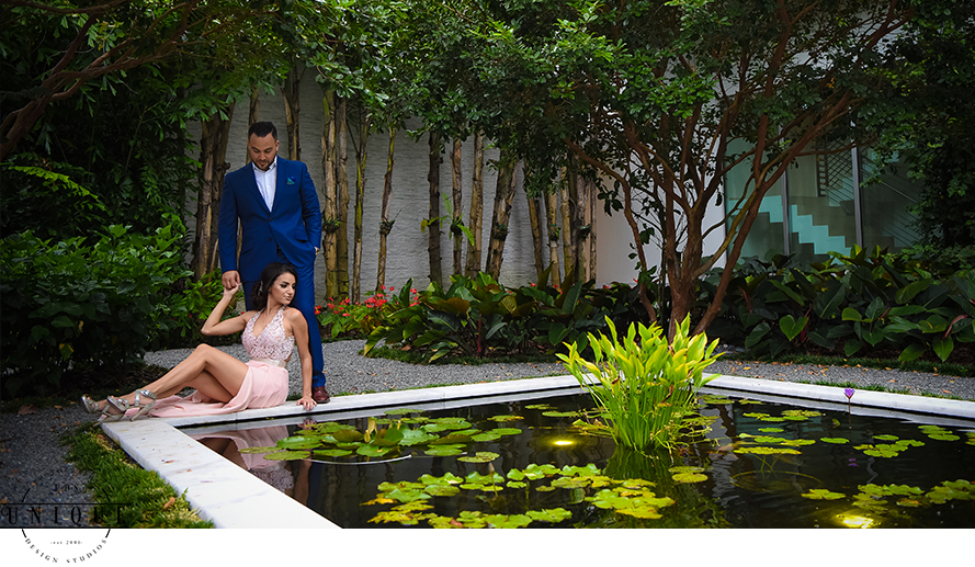 MIAMI ENGAGEMENT-EPICS-WEDDING-PHOTOGRAPHY-UDS PHOTO-UDS-ENGAGED-17