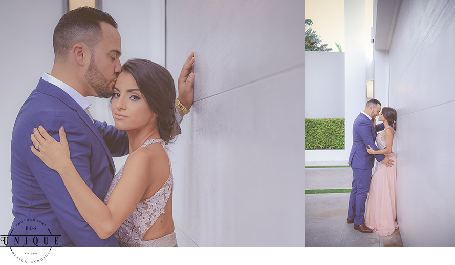MIAMI ENGAGEMENT-EPICS-WEDDING-PHOTOGRAPHY-UDS PHOTO-UDS-ENGAGED-20