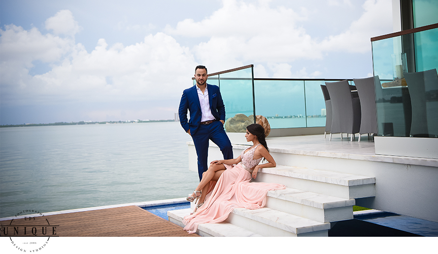 MIAMI ENGAGEMENT-EPICS-WEDDING-PHOTOGRAPHY-UDS PHOTO-UDS-ENGAGED-22