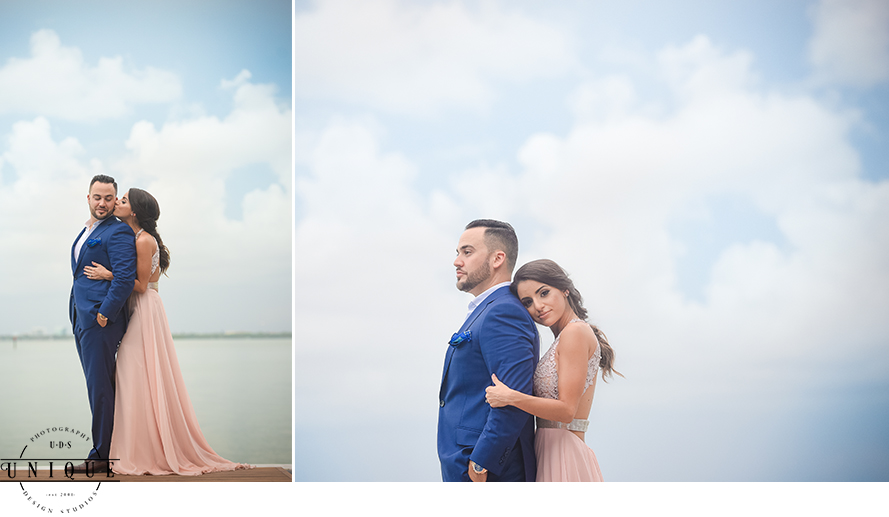 MIAMI ENGAGEMENT-EPICS-WEDDING-PHOTOGRAPHY-UDS PHOTO-UDS-ENGAGED-23