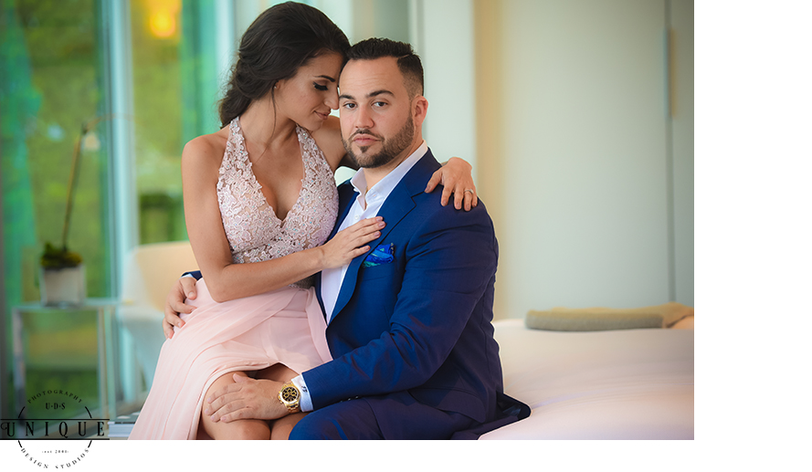 MIAMI ENGAGEMENT-EPICS-WEDDING-PHOTOGRAPHY-UDS PHOTO-UDS-ENGAGED-24