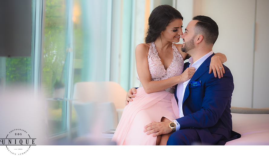 MIAMI ENGAGEMENT-EPICS-WEDDING-PHOTOGRAPHY-UDS PHOTO-UDS-ENGAGED-25