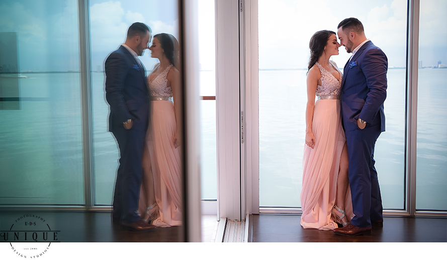 MIAMI ENGAGEMENT-EPICS-WEDDING-PHOTOGRAPHY-UDS PHOTO-UDS-ENGAGED-26