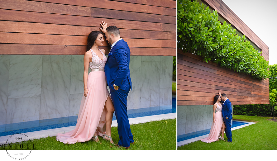 MIAMI ENGAGEMENT-EPICS-WEDDING-PHOTOGRAPHY-UDS PHOTO-UDS-ENGAGED-28