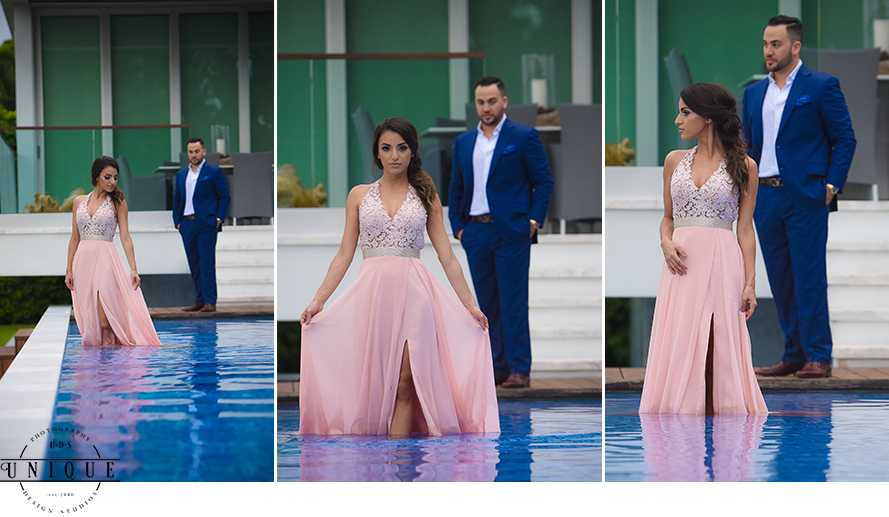 MIAMI ENGAGEMENT-EPICS-WEDDING-PHOTOGRAPHY-UDS PHOTO-UDS-ENGAGED-29