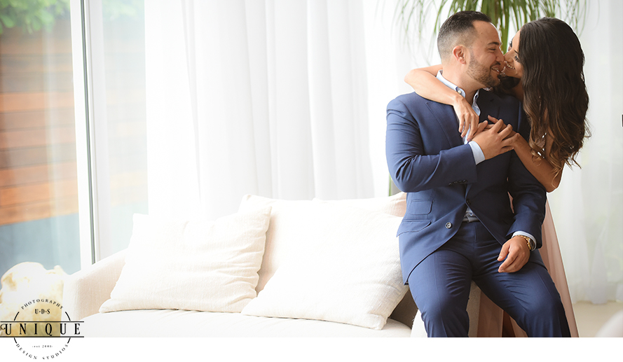 MIAMI ENGAGEMENT-EPICS-WEDDING-PHOTOGRAPHY-UDS PHOTO-UDS-ENGAGED-8