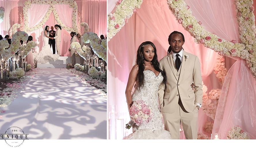 Destination Wedding Photographer Wedding Photographer