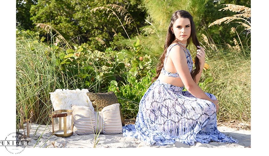 miami-quinces-miami-quince-photographers-miami-quince-photography-uds-photo-uds-unique-sweet-sixteen-35
