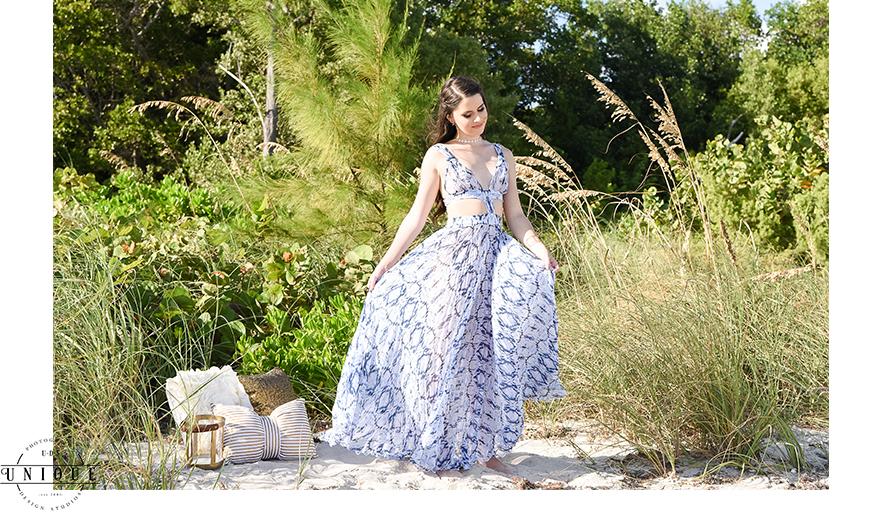 miami-quinces-miami-quince-photographers-miami-quince-photography-uds-photo-uds-unique-sweet-sixteen-37
