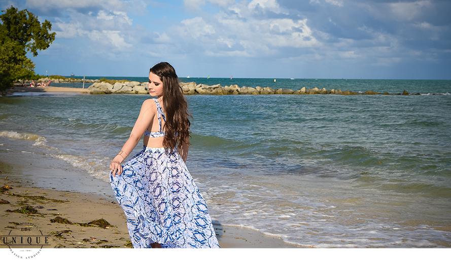 miami-quinces-miami-quince-photographers-miami-quince-photography-uds-photo-uds-unique-sweet-sixteen-40