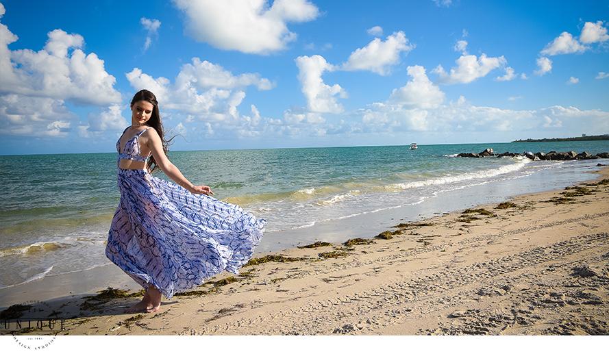 miami-quinces-miami-quince-photographers-miami-quince-photography-uds-photo-uds-unique-sweet-sixteen-41