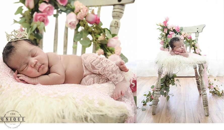 Miami newborn photographers newborn photography newborns uds photo