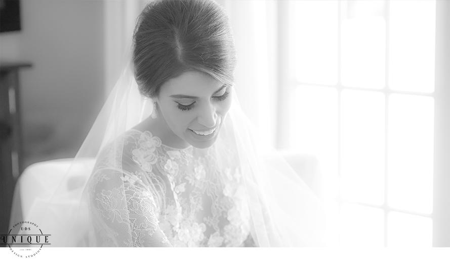 miami-wedding-photographers-miami-wedding-photography-uds-photo-weddings-engaged-fisher-island-bride-to-be-10