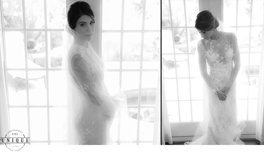 miami-wedding-photographers-miami-wedding-photography-uds-photo-weddings-engaged-fisher-island-bride-to-be-12