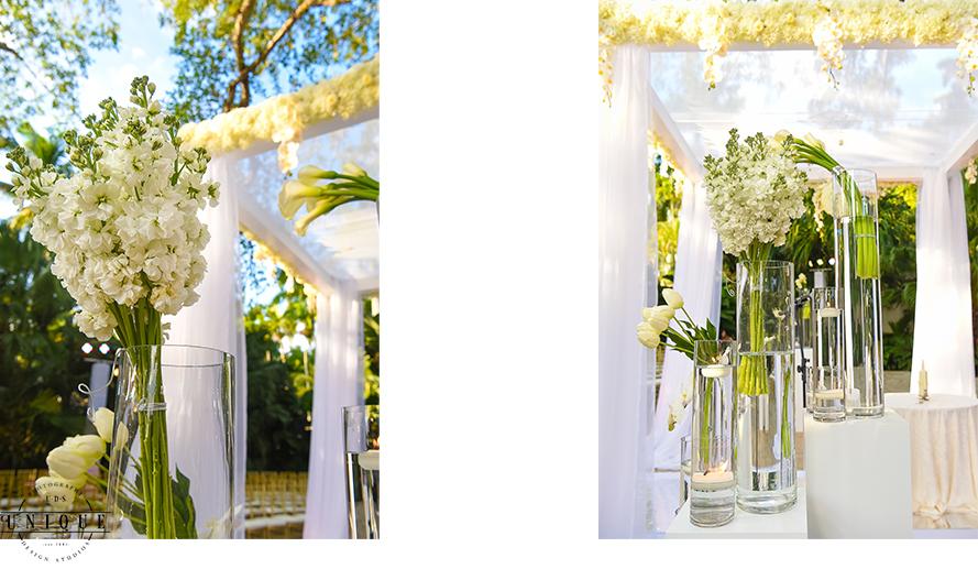 miami-wedding-photographers-miami-wedding-photography-uds-photo-weddings-engaged-fisher-island-bride-to-be-17