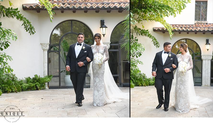 miami-wedding-photographers-miami-wedding-photography-uds-photo-weddings-engaged-fisher-island-bride-to-be-18