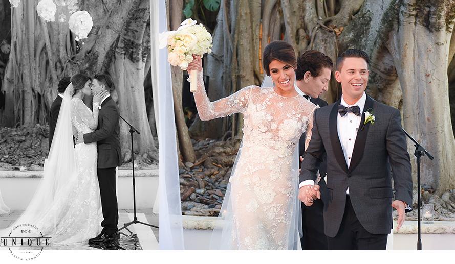 miami-wedding-photographers-miami-wedding-photography-uds-photo-weddings-engaged-fisher-island-bride-to-be-22