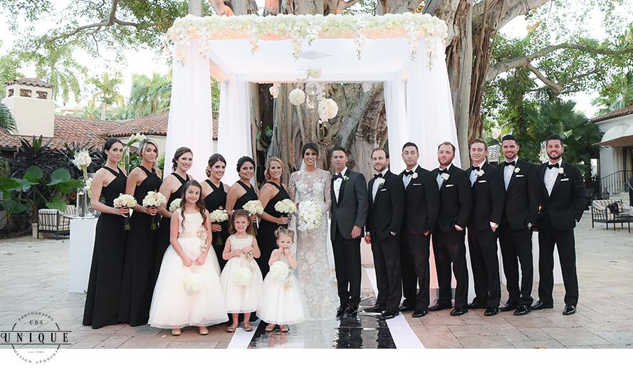 miami-wedding-photographers-miami-wedding-photography-uds-photo-weddings-engaged-fisher-island-bride-to-be-23