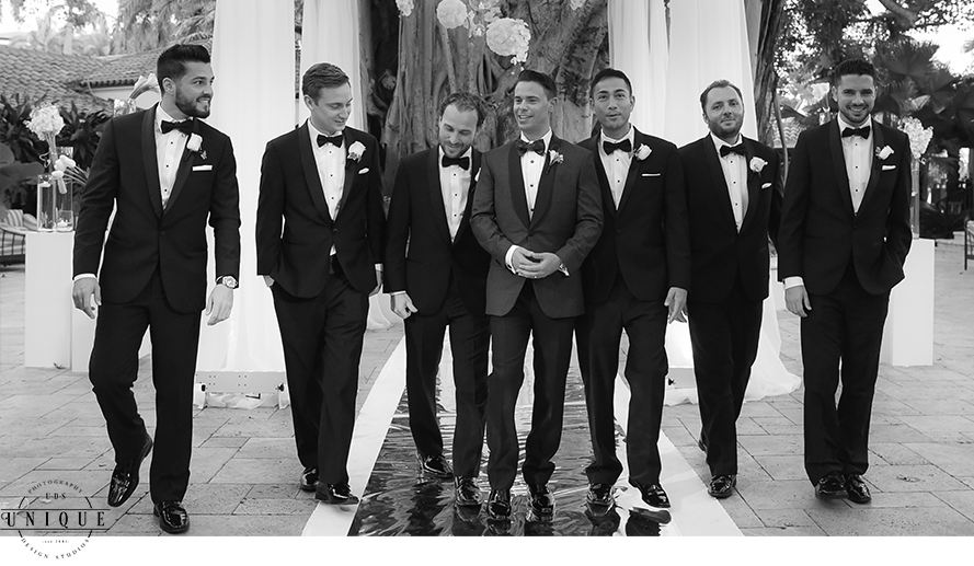 miami-wedding-photographers-miami-wedding-photography-uds-photo-weddings-engaged-fisher-island-bride-to-be-24