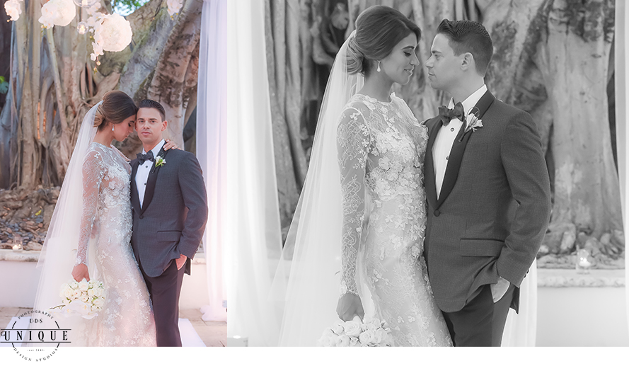 miami-wedding-photographers-miami-wedding-photography-uds-photo-weddings-engaged-fisher-island-bride-to-be-27