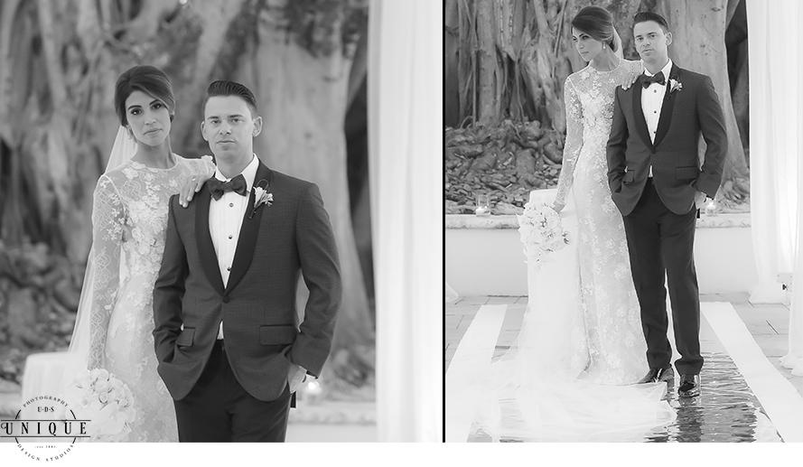 miami-wedding-photographers-miami-wedding-photography-uds-photo-weddings-engaged-fisher-island-bride-to-be-28