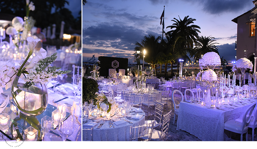 miami-wedding-photographers-miami-wedding-photography-uds-photo-weddings-engaged-fisher-island-bride-to-be-30